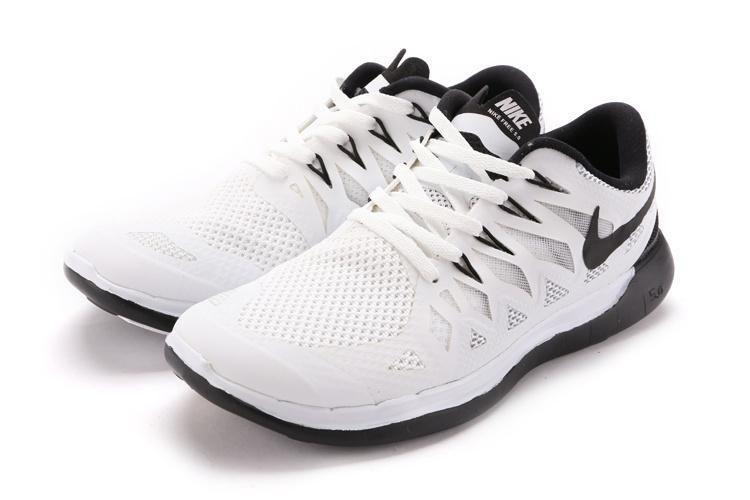 2015 New Nike Free Run 5.0 Sportswear Mens Shoes Classic ...