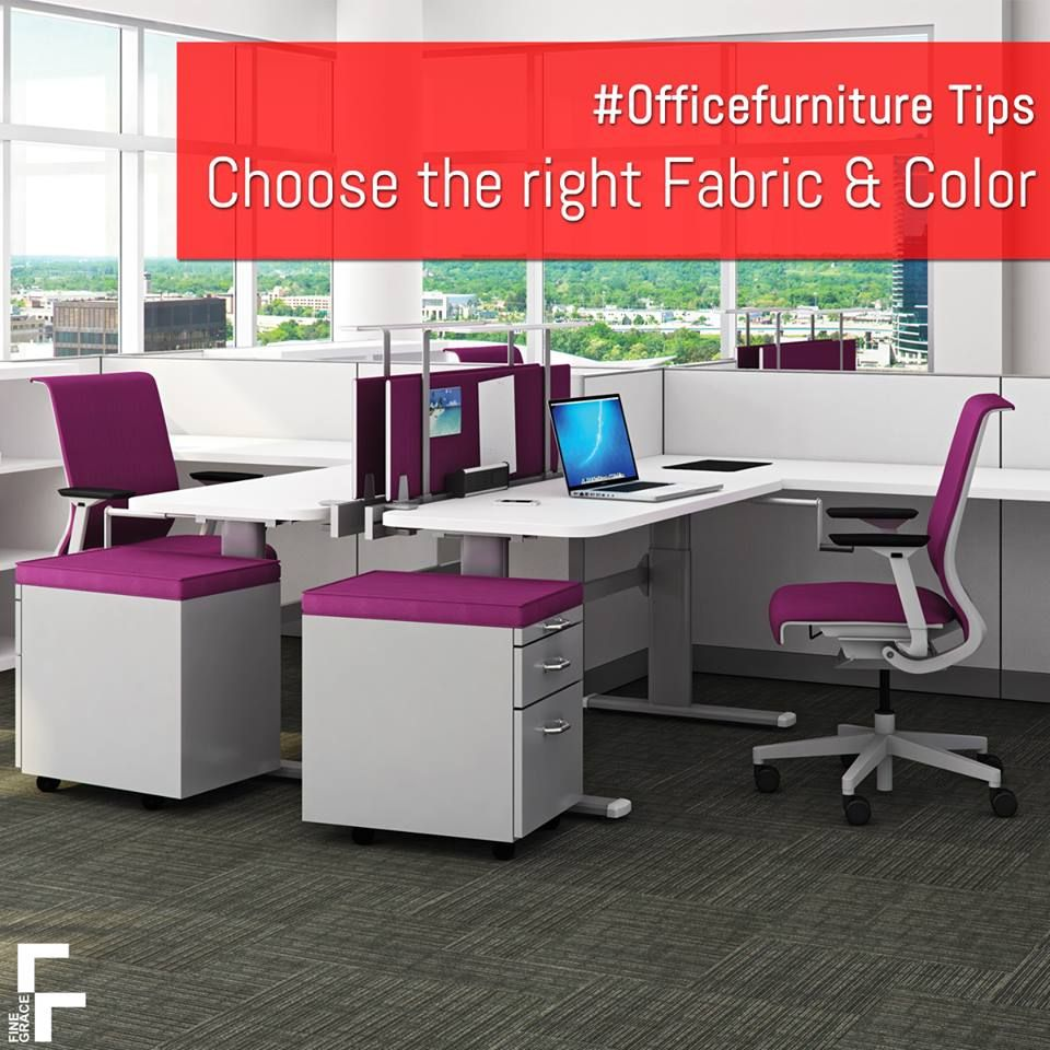 Buying OfficeFurniture is not easy when you are stuck