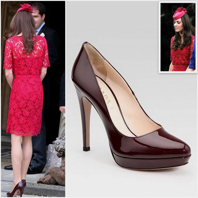 aec1b80928b Kate Middleton shoes