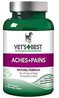 Www Amazon Com Gp Aw D B0002dgz86 Ref X3d Mp S A 1 1 Ie X3d Utf8 Qid X3d 1489389508 Sr X3d Dog Vitamin Supplements Dog Supplements Calming Treats For Dogs