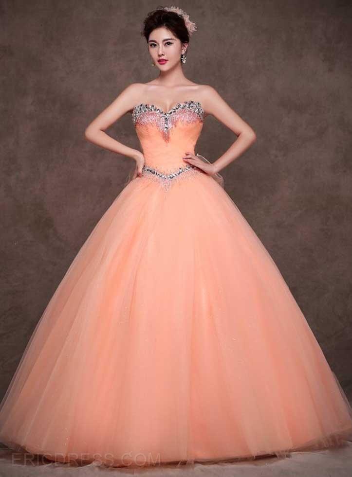 Vestidos bonitos para quince aСЂС–РІВ±os