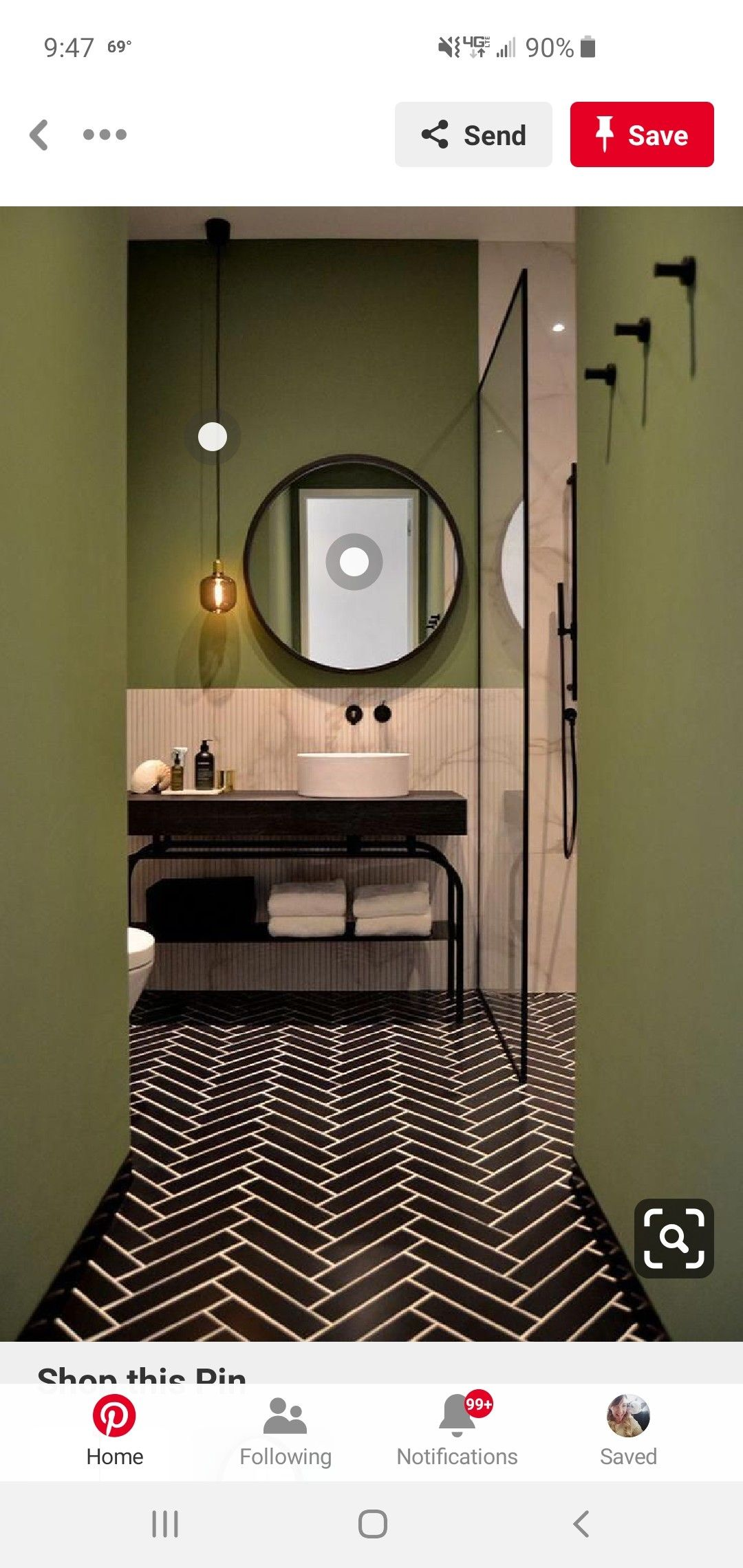 Pin By Jennifer On House Interior With Images Modern