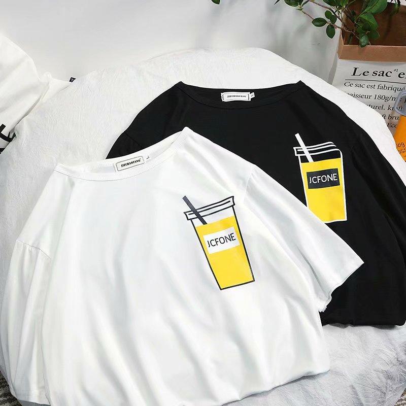 Kaos Baju Adidas Original Cotton Combed