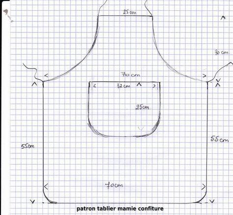 patron tablier enfant couture tablier tablier enfant et couture. Black Bedroom Furniture Sets. Home Design Ideas