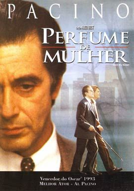 Perfume de Mulher  http://2.bp.blogspot.com/-NMr82RKzKNA/ThIjROOF_QI/AAAAAAAALi4/OmZ4mz1LI8s/s1600/Perfume%252Bde%252BMulher.jpg