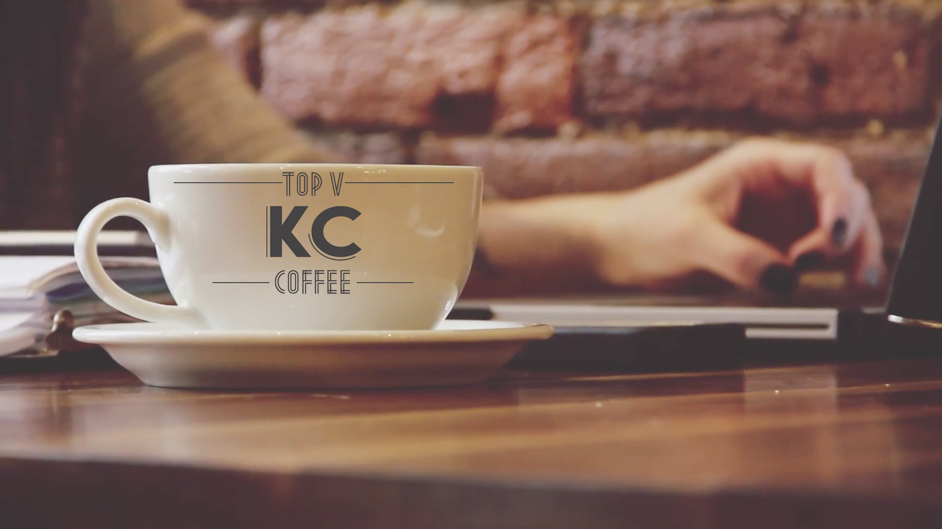 Top 5 Local Kansas City Coffee Shops Kansas City Kansas Attractions Kansas City Missouri