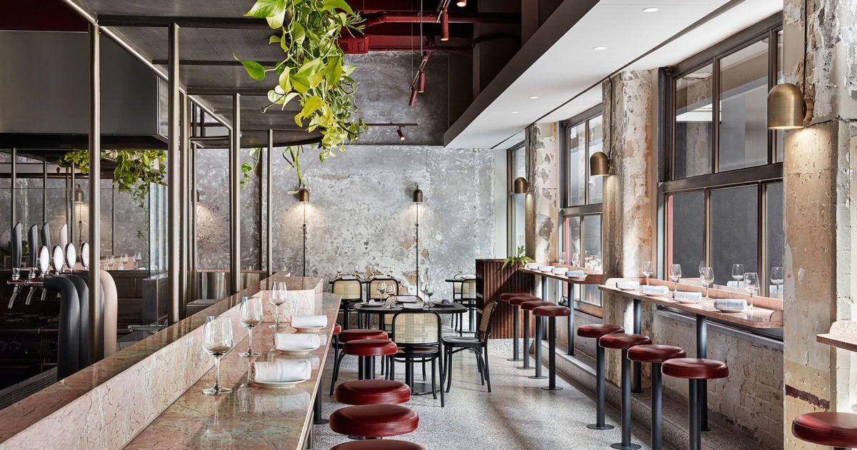 Pentolina Pasta Bar Brings A Taste Of Rome To Melbourne