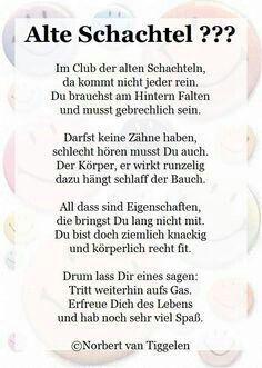 Geburtstag Geburtstage Sprüche Zum Geburtstag Sprüche