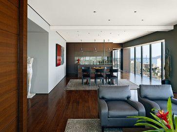 How To Combine Area Rugs In An Open Floor Plan Open Space Living