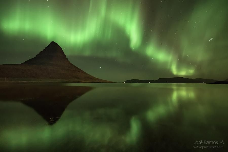 The mystical atmosphere, the endless variety of landscapes, the powerful sense of isolation | Icelandmag