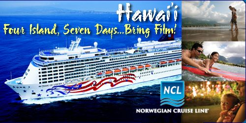 Cruise Brothers Cruise Vacations Cruise Deals Discount Cruises Luxury Cruise Deals On Princess Carnival Norwegian Cruise Lines Hawaii Trip Norwegian C