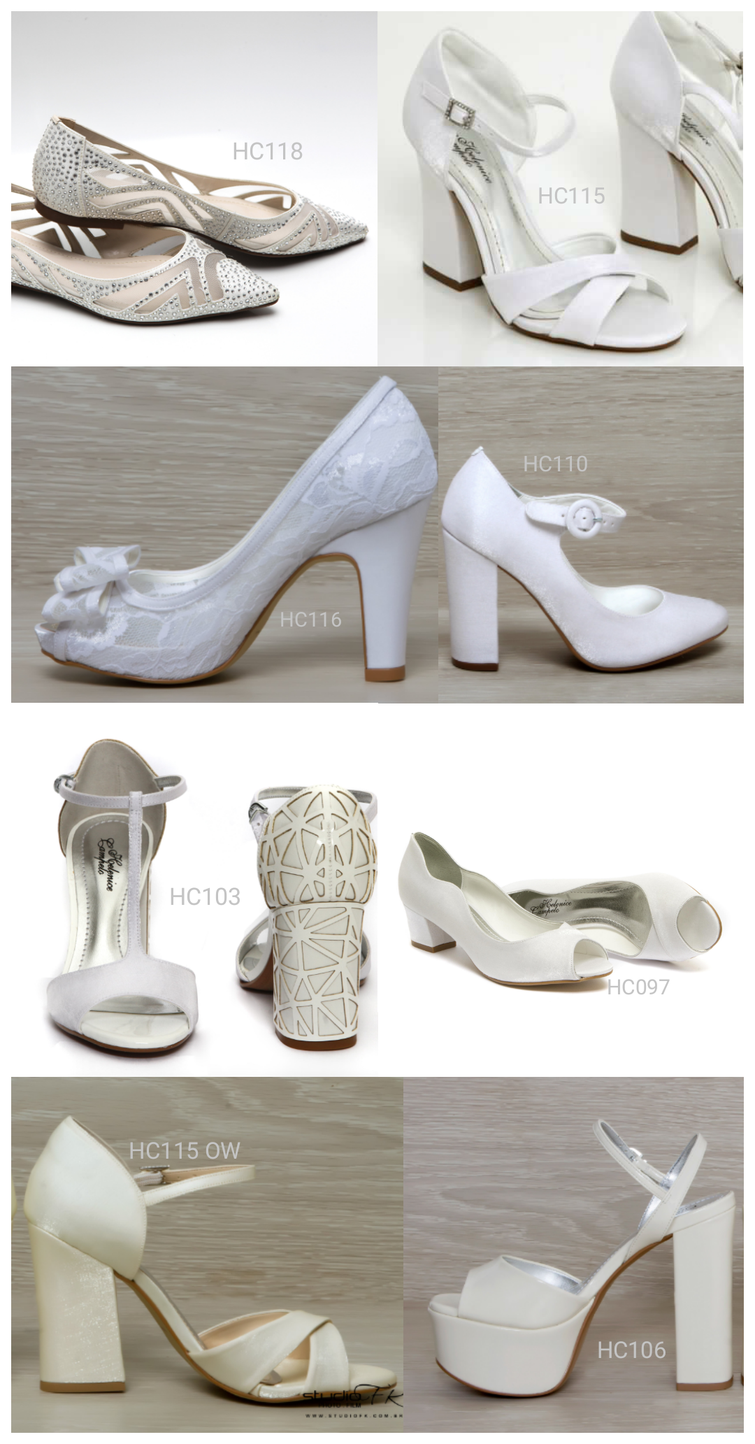 dc416396b Opções de calçados para casamentos ao ar livre, na praia, na grama ...