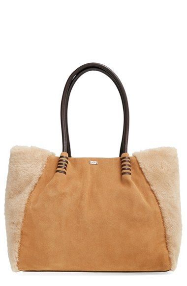 365309659e UGG® Australia  Heritage  Tote available at  Nordstrom
