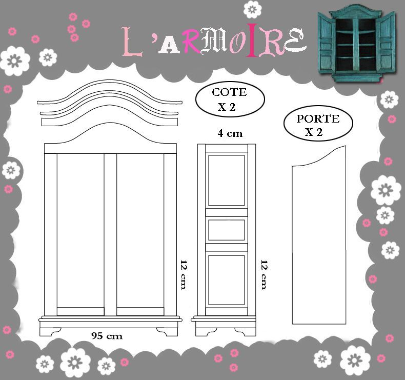 02_la_petite_armoire