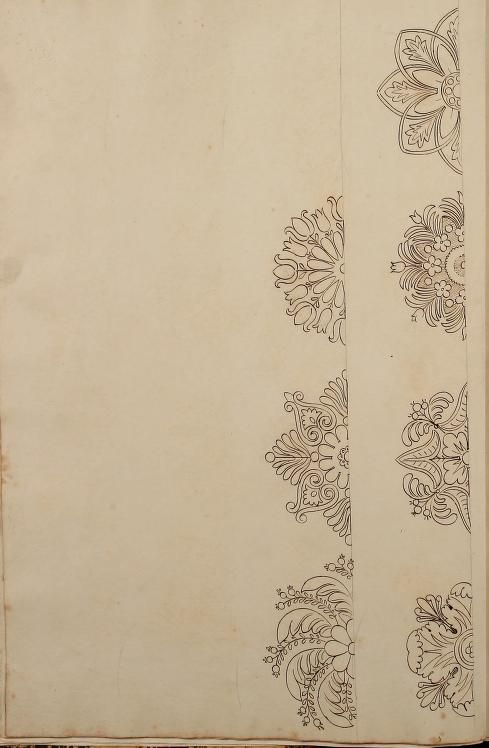 Directoire designs for textiles | 1725 Antique Embroidery UK ...