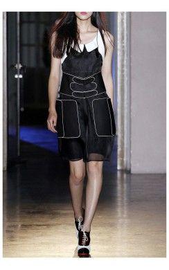 My Beautiful Dressing - Rue du Mail