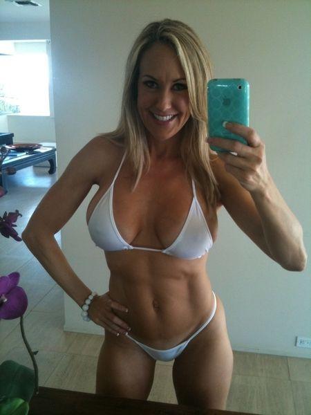 Hot Sexy Sweaty Wife Stories