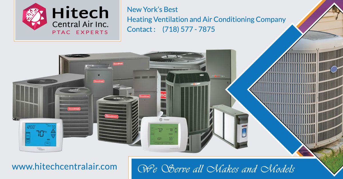 hvac_repair_near_me_nyc hvac_maintenance_nyc commercial