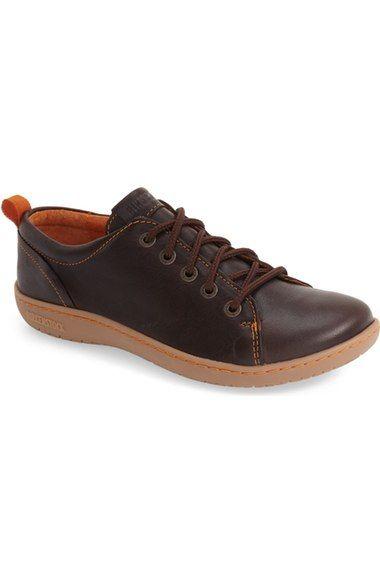 2fea052affcd BIRKENSTOCK  Islay  Sneaker (Women).  birkenstock  shoes ...