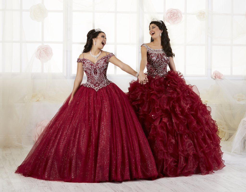 6e84775d5 Beaded Off the Shoulder Quinceanera Dress by House of Wu 26899-House of  Wu-ABC Fashion