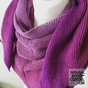 "Photo of Heather towel ""Purple break"" or just something to cuddle •"