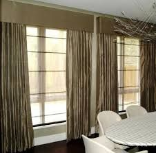 Image result for curtain and roman blind