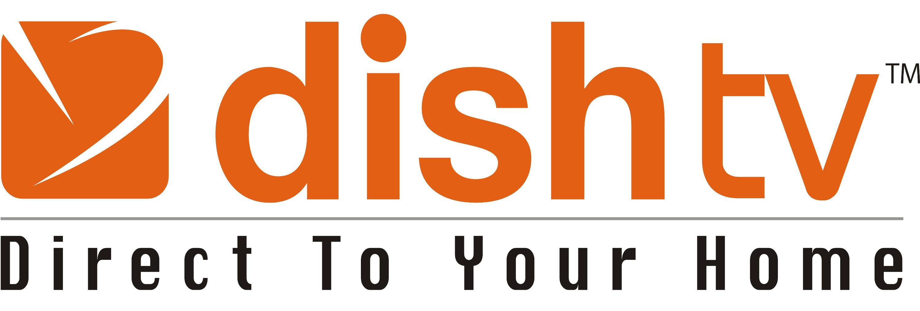 Dish Tv Recharge Online Registration. Dishtv Prepaid