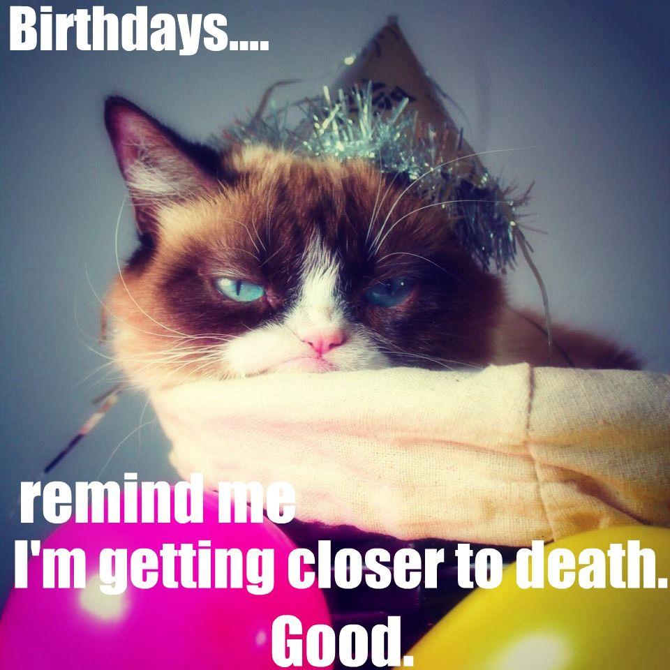 It was Grumpy's 3rd birthday April 4th, and I it