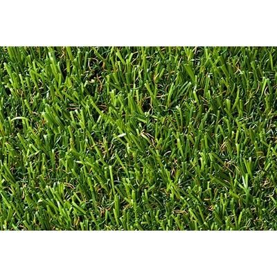 NewGrass Majestic Grand Artificial Grass Lawn