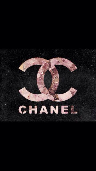 Chanel Fond D Ecran Telephone Fond Ecran Fond D Ecran Chanel