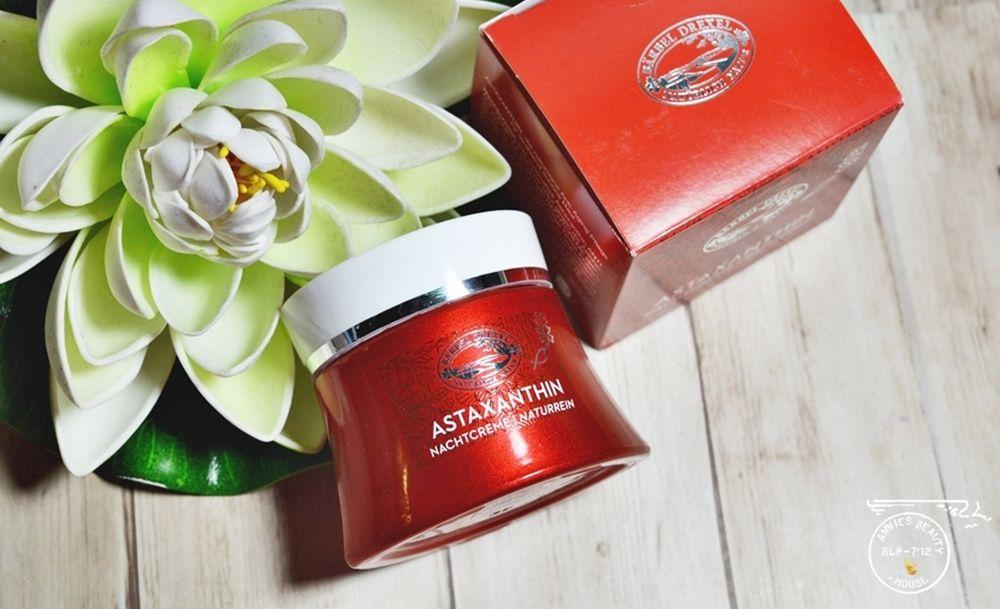 http://www.anniesbeautyhouse.de/2015/10/ein-pflegender-farbstoff-und-antioxidans.html