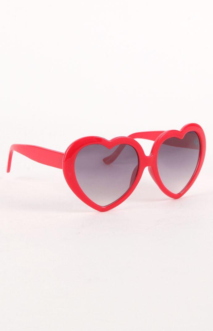 b4381c28352b3 With love from Cal  3  Cal  Cali  California  PacSun  sunglasses  shades   heart  fashion  SoCal  cute  summer  beach