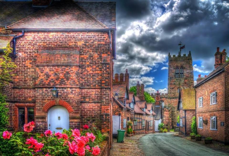 Budworth / U.K.                                    https://www.facebook.com/For-photos-1479194029047330/?fref=photo