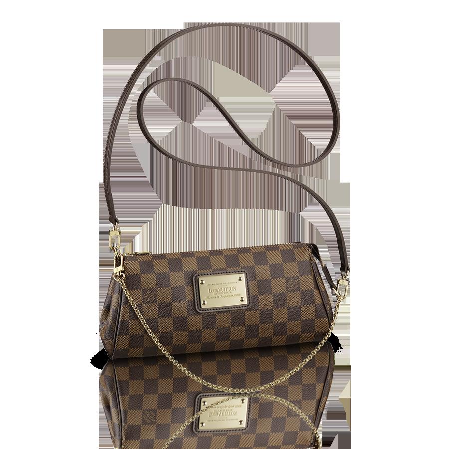 LOUIS VUITTON Site Officiel France - Explorez le monde de Louis Vuitton,  ses collections femme et homme, son histoire, ses valeurs et son  savoir-faire.