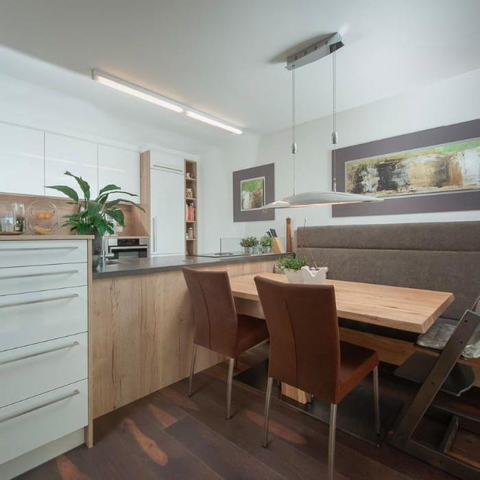 Küche & Essbereich Bild 34   Wohnung küche, Küche ...