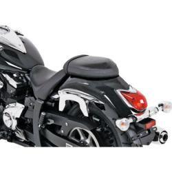 C-Bow Satteltaschenhalter Hepco & Becker Harley-davidson Sportster 883 Superlow …