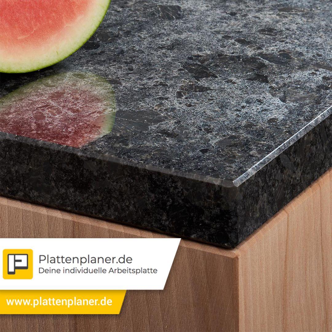 Steel Grey Naturstein Steel Grey Ist Ein Naturstein Aus Indien Steel Grey Hat Eine Grau Blaue Grundfarbe Und Hat Eine Leicht Natursteine Steine Arbeitsplatte