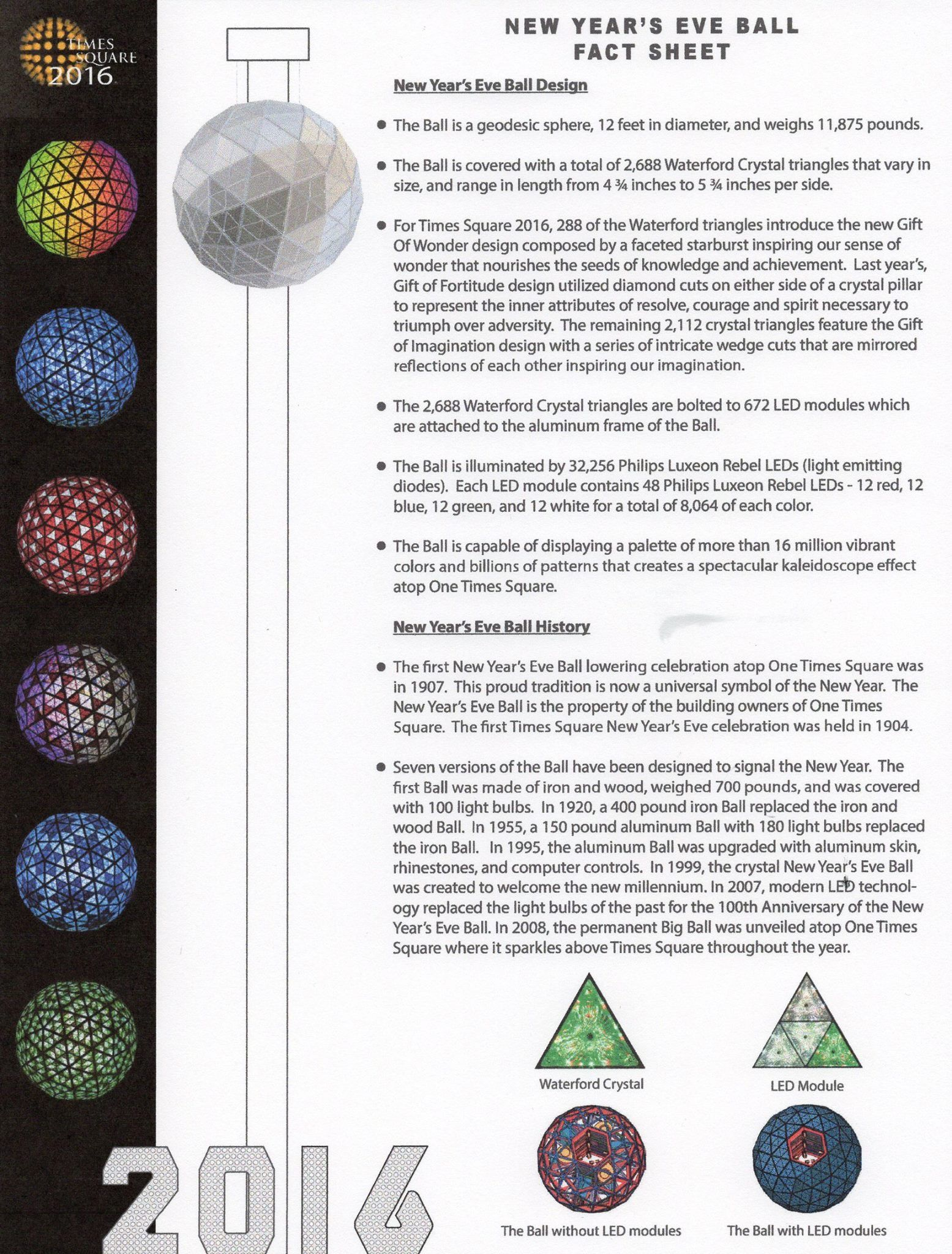 Pin By Julie Reilly On Misc Info New Years Eve Ball Times Square Ball Times Square Ball Drop