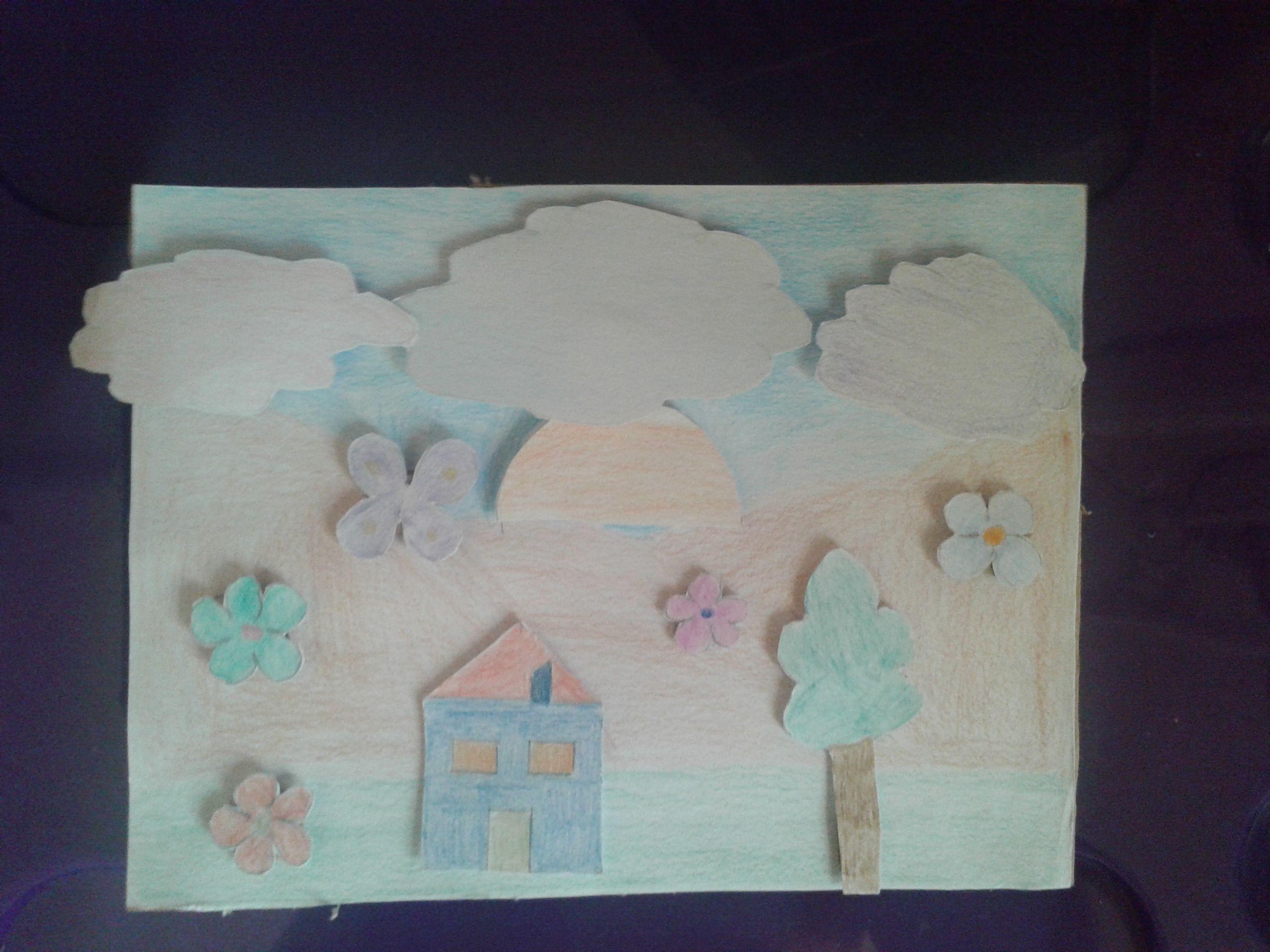 3d ζωγραφια