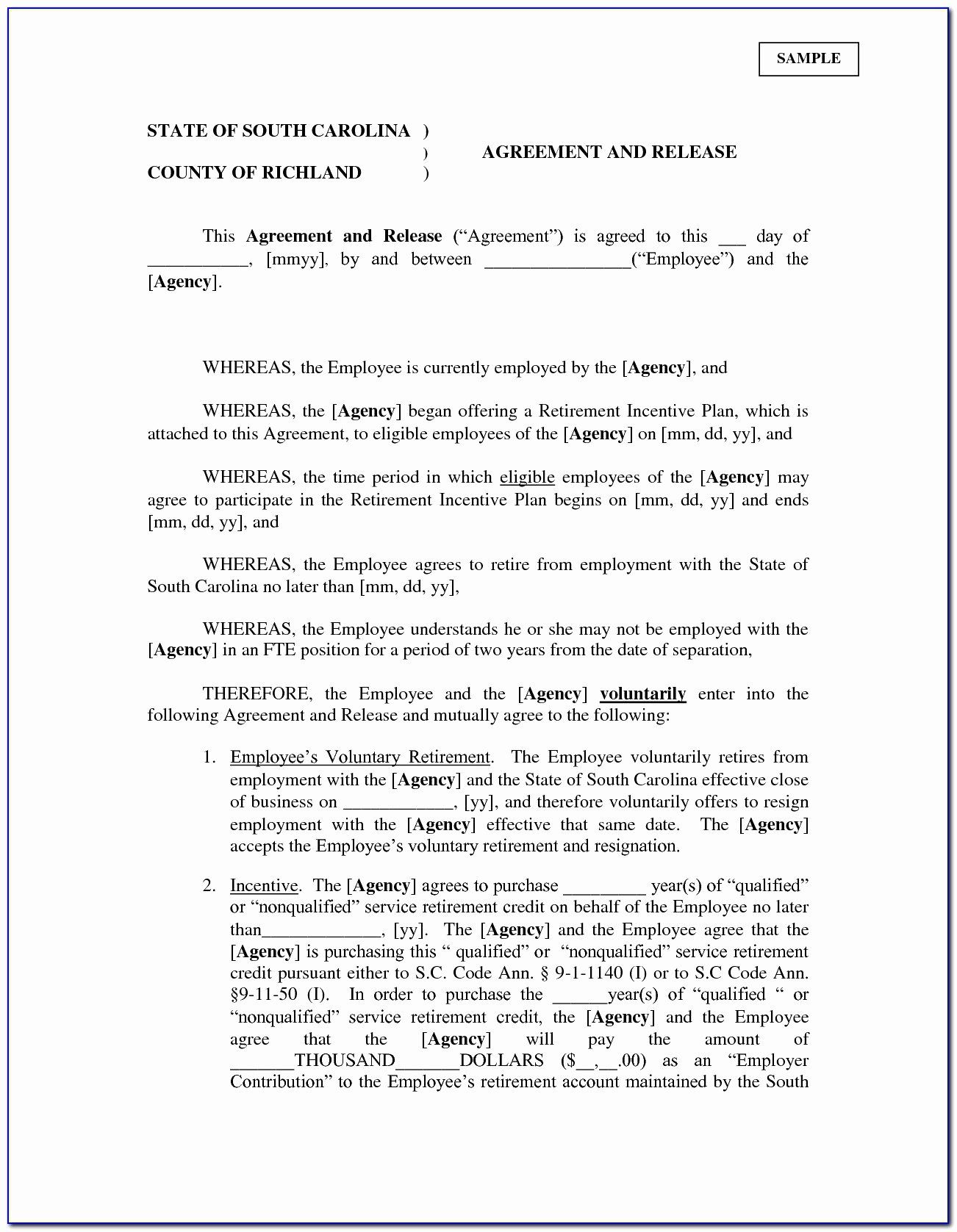 Llc Operating Agreement Nc Template In 2020 With Images