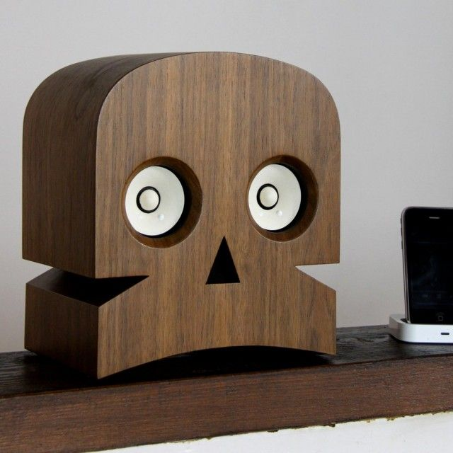 Awesome Speakers speaker box | home sweet home . . . | pinterest | speakers, box