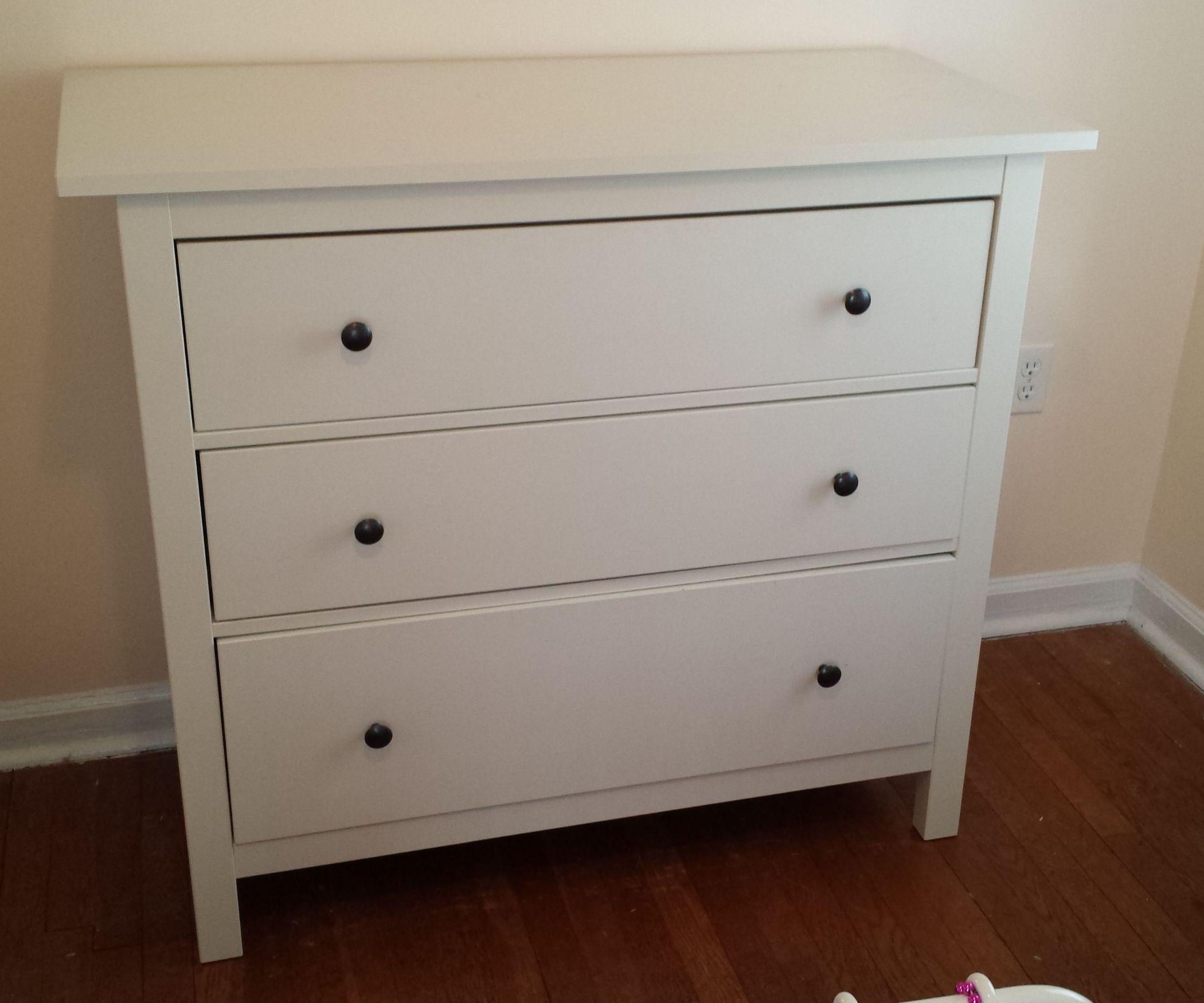 Fixing Saggy Drawers Built In Dresser Ikea Hemnes Drawers Ikea Drawers