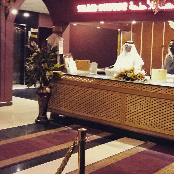 اجنحة الصعب Alsaab Hotel الطائف Taif فنادق ومنتجعات الصعب Alsaab Hotels Resorts Entryway Tables Home Decor Decor