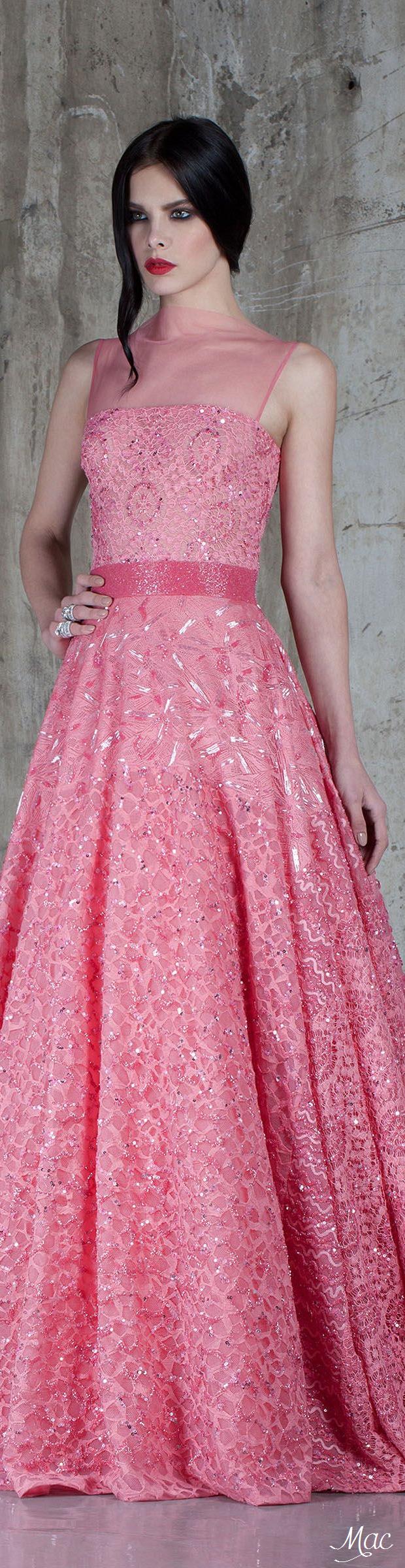 Pin de Rebecca Summer en Wedding Dress Love | Pinterest | Vestiditos ...