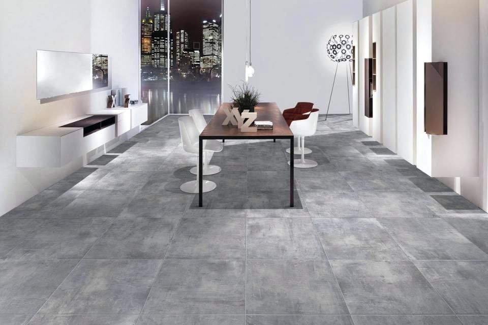 Prix Pose Carrelage 60x60 With Images Floor Design Home Decor