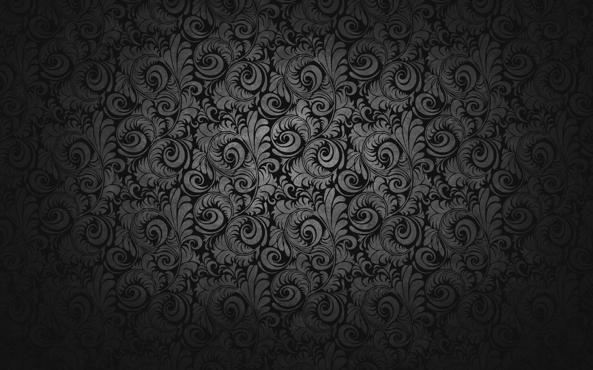 Home Wallpaper Texture i like this wallpaper | for the home | pinterest | wallpaper