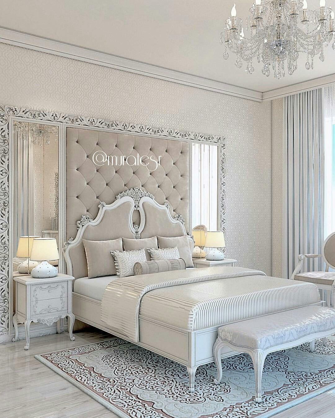 Innenarchitektur von schlafzimmermöbeln pin von afifa auf master bedroom idea  pinterest  schlafzimmer