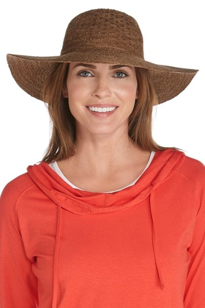 This is one of our most favorite hats! It packs really well and you ll love  how easy it is to bring along. b5df80f07904