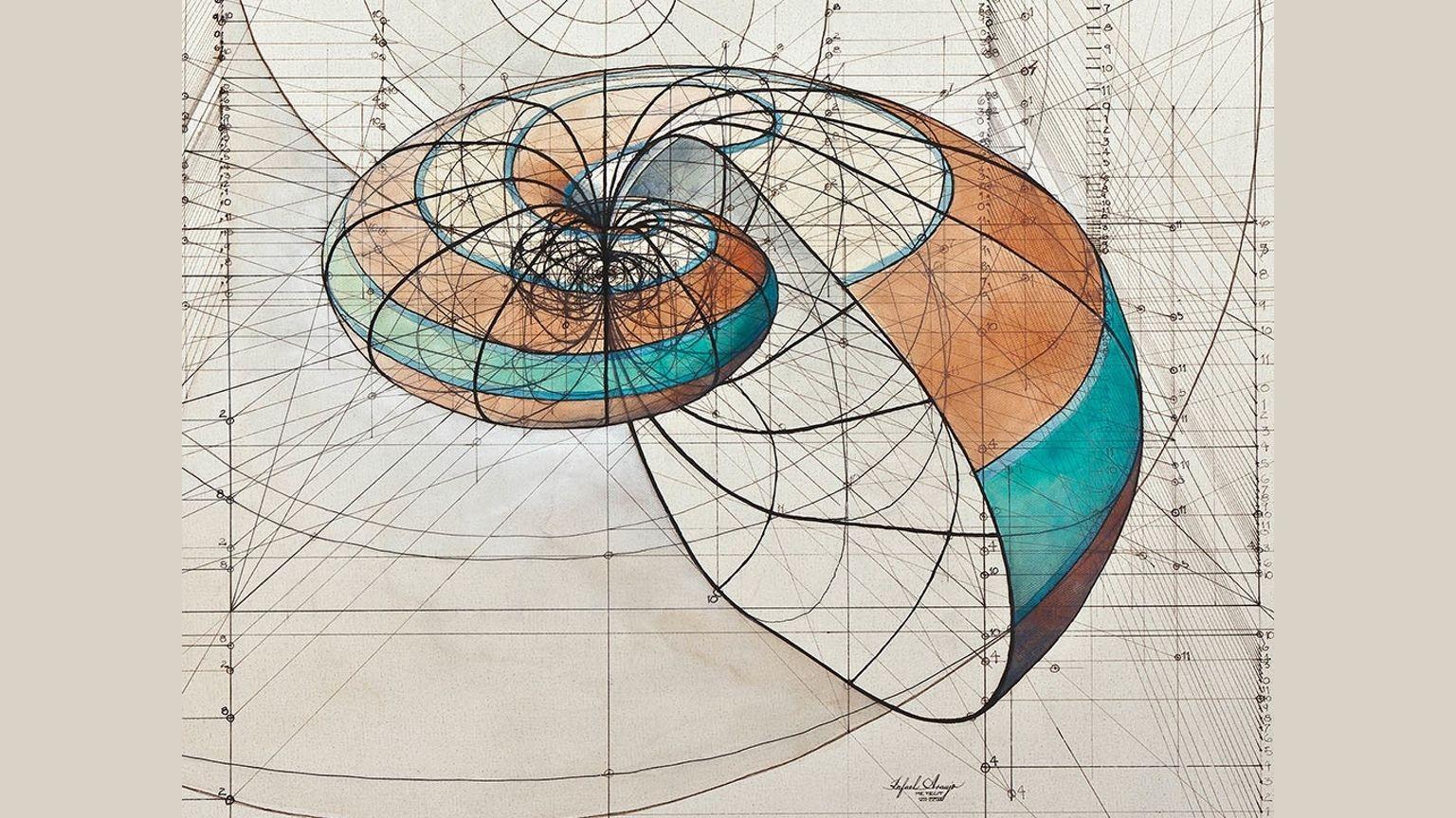 Pin On Sacred Geometry