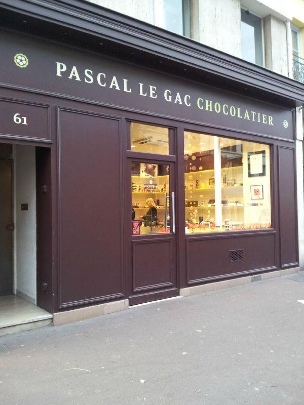 Focus Sur Saint Germain En Laye Mes Bonnes Adresses Lectures Et Produits Gourmands Un Dejeuner Saint Germain Saint Germain En Laye Bonnes Adresses Paris